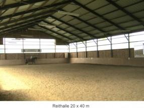 Reithalle1