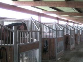 Stall3